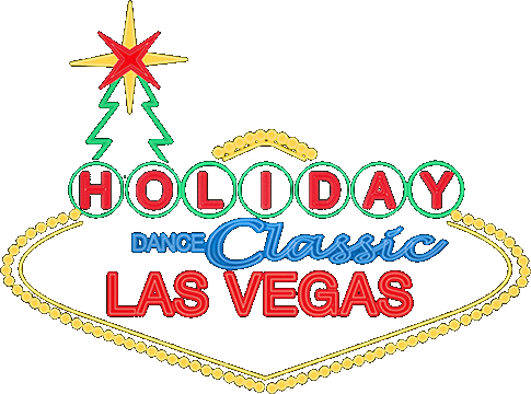 Holiday Dance Classic
